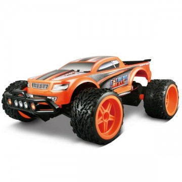 Maisto 81128 OFF Road Control Car