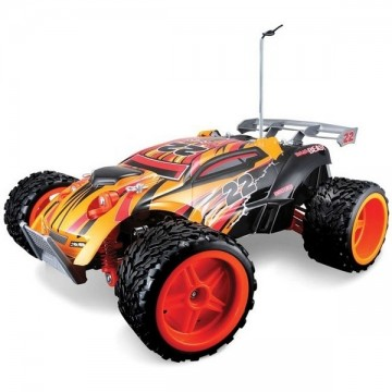 Maisto 81132 OFF Road Control Car
