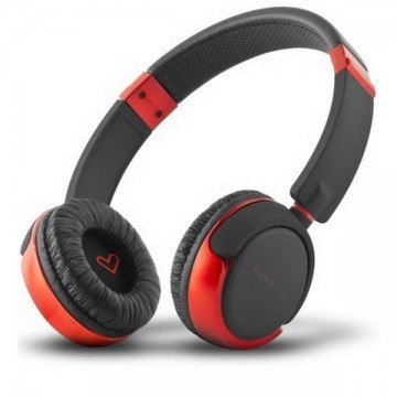 Energy Sistem Energy DJ 310 FreeStyle Headphone
