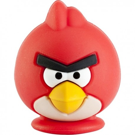 Angry Birds Flash Memory
