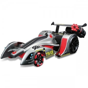 Maisto 81177 Remote Control Twist And Shoot Vehicle