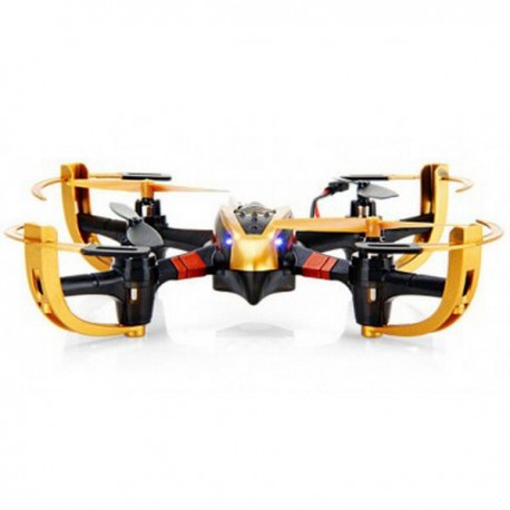 Yizhan X4 Quadcopter