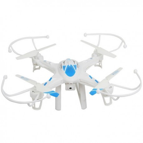 LihuangToys LeadHonor LH-X8 QuadCopter