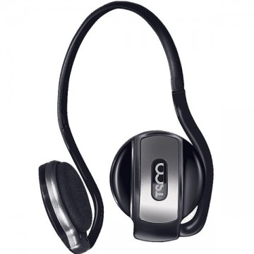 TSCO TH5300 Bluetooth Headset