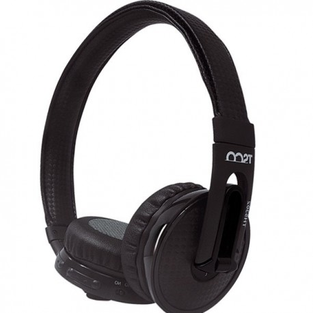 TSCO TH5302 Bluetooth Headset