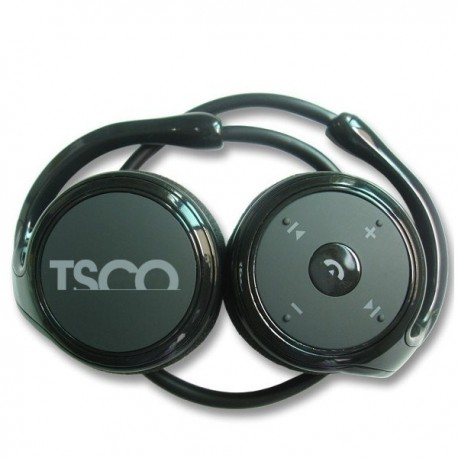 TSCO TH5308 Bluetooth Headset