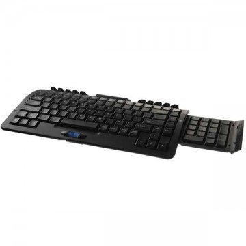 TSCO 9115 USB Mouse and Keyboard