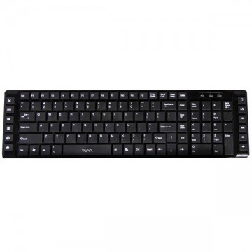 TSCO TKW7000 Wireless Keyboard