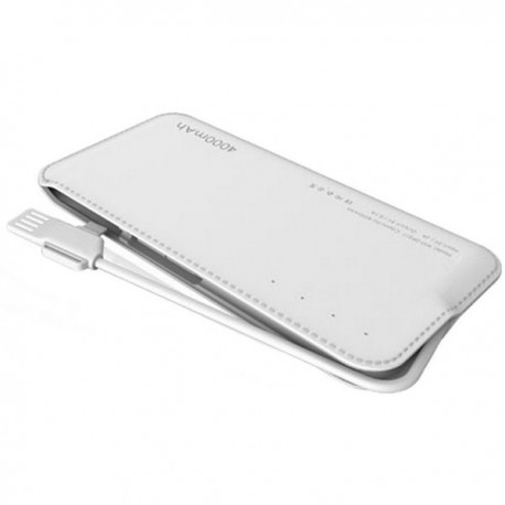 TSCO TP814 PowerBank