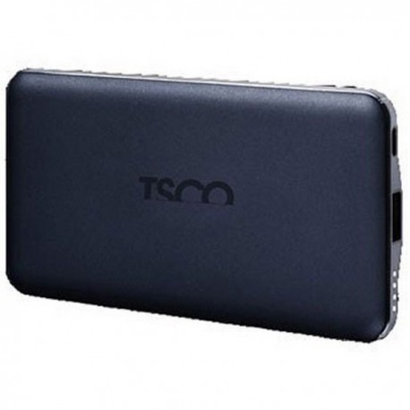 TSCO TP818 PowerBank