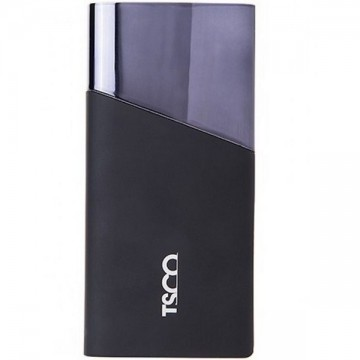 TSCO TP819 PowerBank