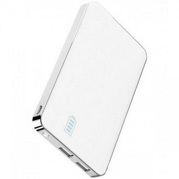 TSCO TP828 PowerBank