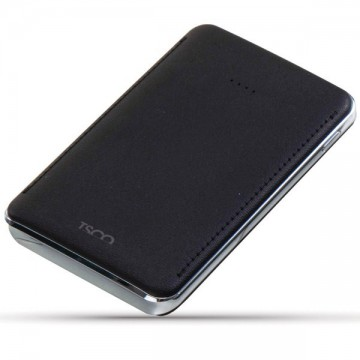TSCO TP828N PowerBank