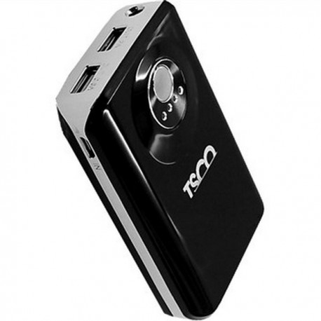 TSCO TP832 PowerBank