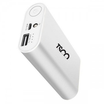 TSCO TP833 PowerBank