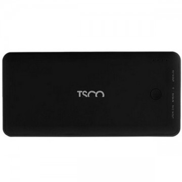TSCO TP840 PowerBank