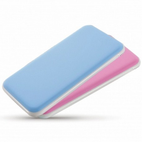 TSCO TP840N PowerBank