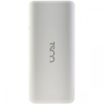TSCO TP844 PowerBank