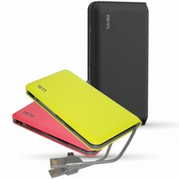 TSCO TP854 PowerBank