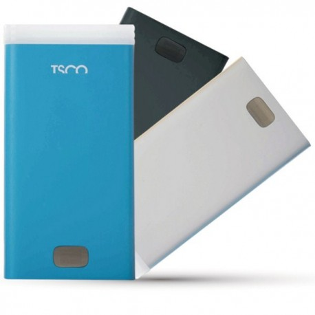 TSCO TP862 PowerBank