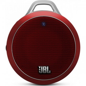 JBL Micro Wireless Portable Wireless Speaker