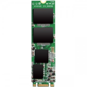 Silicon Power M10 M.2 2280 SSD