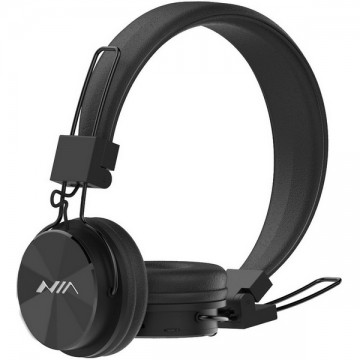 NIA Bluetooth Stereo Headset X3