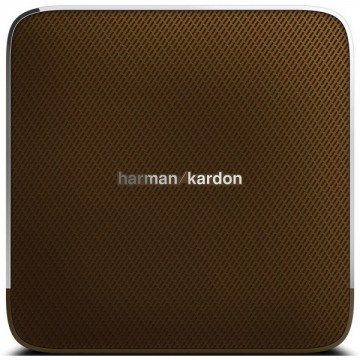 Harman Kardon Esquire Bluetooth Speaker