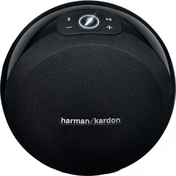 Harman Kardon Omni 10 Bluetooth Speaker