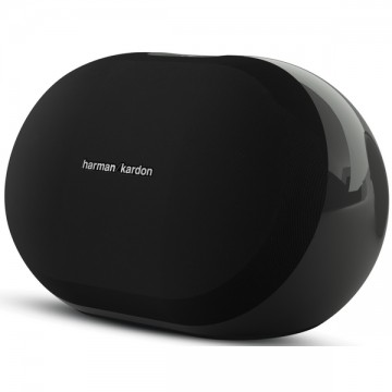 Harman Kardon Omni 20 Bluetooth Speaker