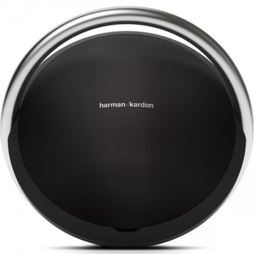 Harman Kardon Onyx Bluetooth Speaker