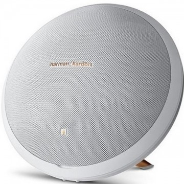 Harman Kardon Onyx Studio 2 Bluetooth Speaker