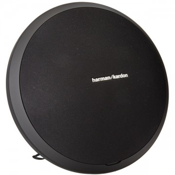 Harman Kardon Onyx Studio Bluetooth Speaker
