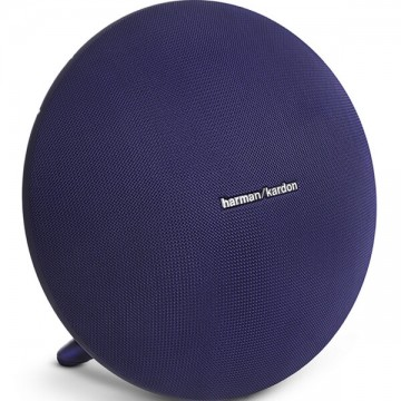 Harman Kardon Onyx Studio 3 Bluetooth Speaker