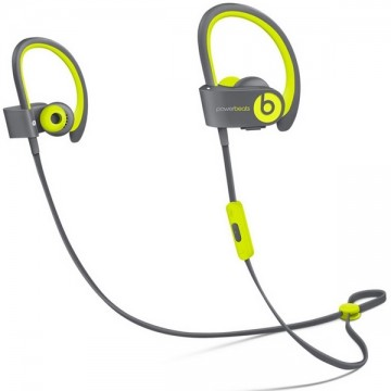 هندزفری Beats Powerbeats 2 Wireless Active Collection