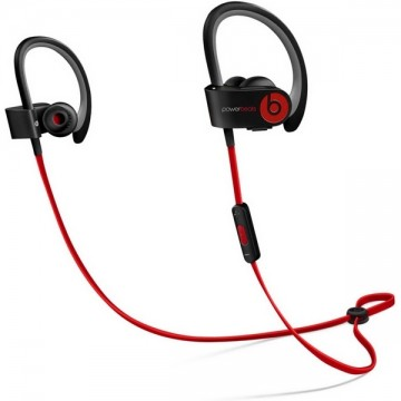 هندزفری Beats Powerbeats 2 Wireless