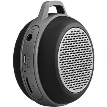 Somoho S303 Portable Bluetooth Speaker