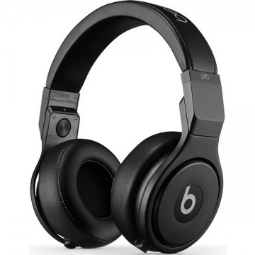 Beats Pro infinite Headphone