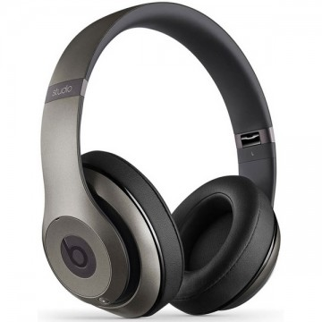 Beats Studio titanium Headphone