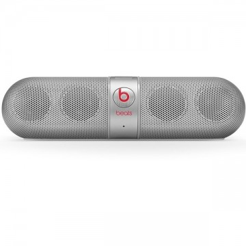 Beats Pill 2.0 Bluetooth Speaker