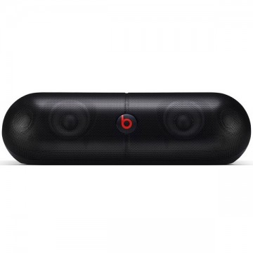 Beats Pill 2.0 XL Bluetooth Speaker