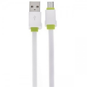 TSCO TC 50 1m MicroUsb Cable