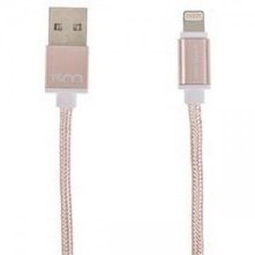 TSCO TC 63 1m MicroUsb Cable