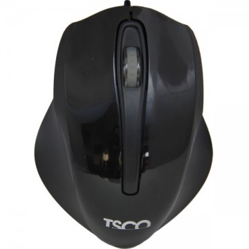 TSCO TM 268 USB Mouse