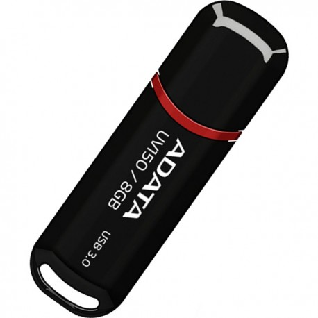 AData DashDrive UV150 USB Flash Drive