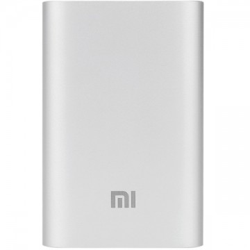 Xiaomi Mi 10000mAh Type-C PowerBank