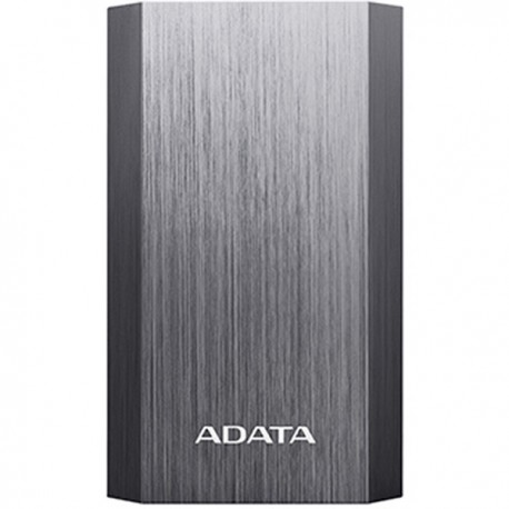 Adata PV120 5100mAh Power Bank