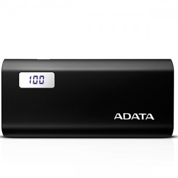 Adata P12500D Power Bank