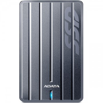 Adata Choice SC660 External SDD Drive