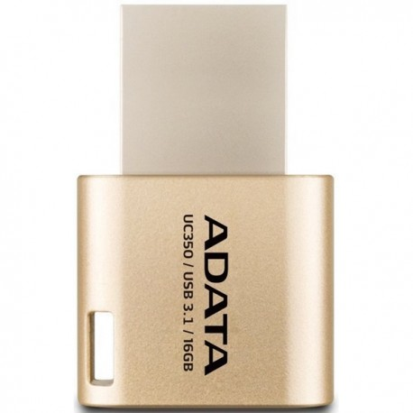 Adata UC350 USB Flash Drive